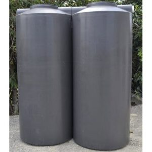 1700 ltr & 2000 ltr slimline water tank